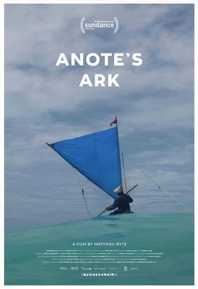 Anokes Ark.jpg