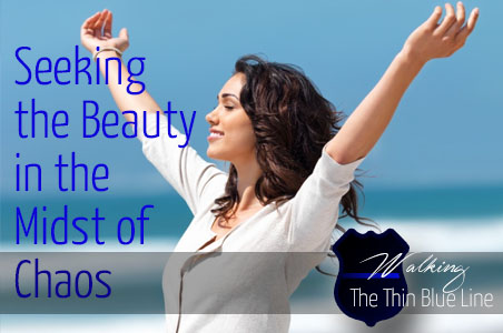 BeautyintheChaos2.jpg