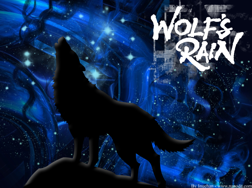 wallpapers_of_wolf__s_rain_by_inuchan1986.jpg