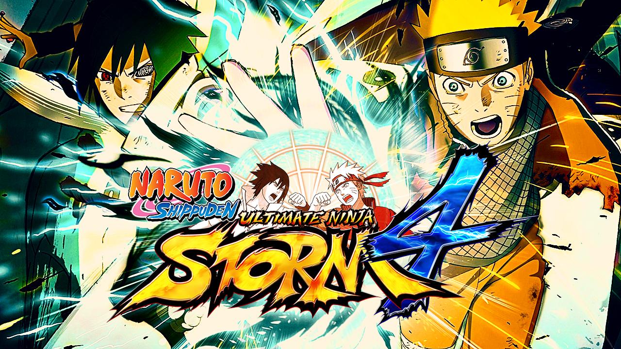 thumb-085-naruto-shippuden-ultimate-ninja-storm-4-1.jpg
