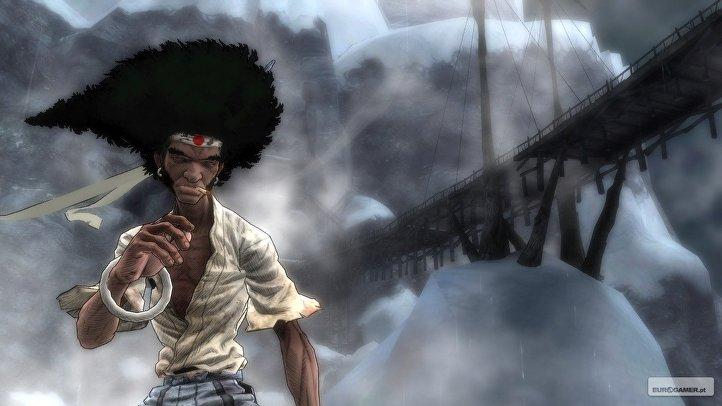 free-afro-samurai-hd-desktop-wallpaper.jpg