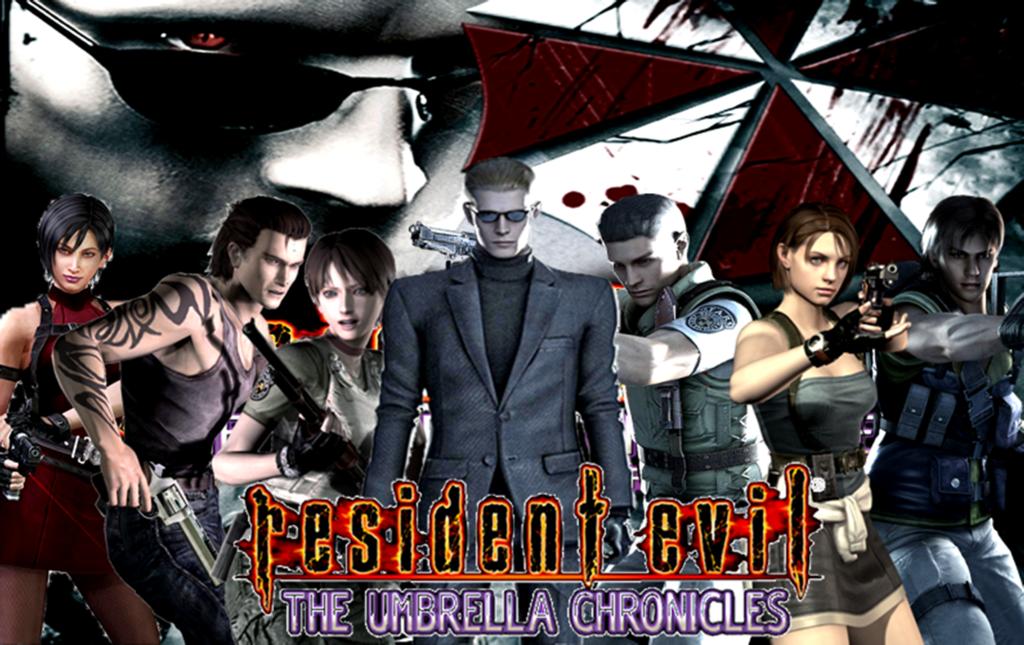 resident_evil_the_umbrella_chronicles_by_leelalouiselaracroft-d5i9txv.png
