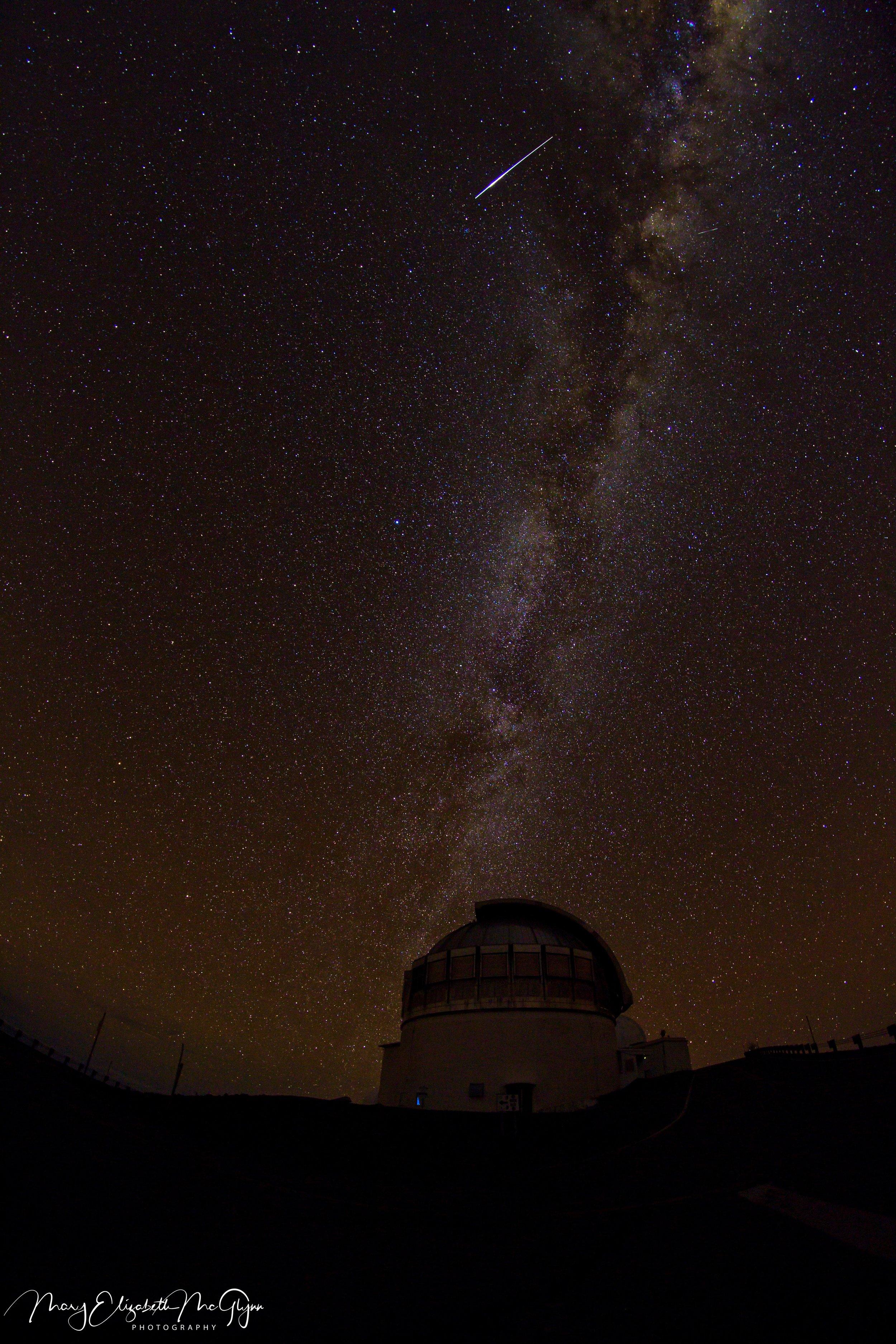 Mauna Kea 8-29 (1).jpg