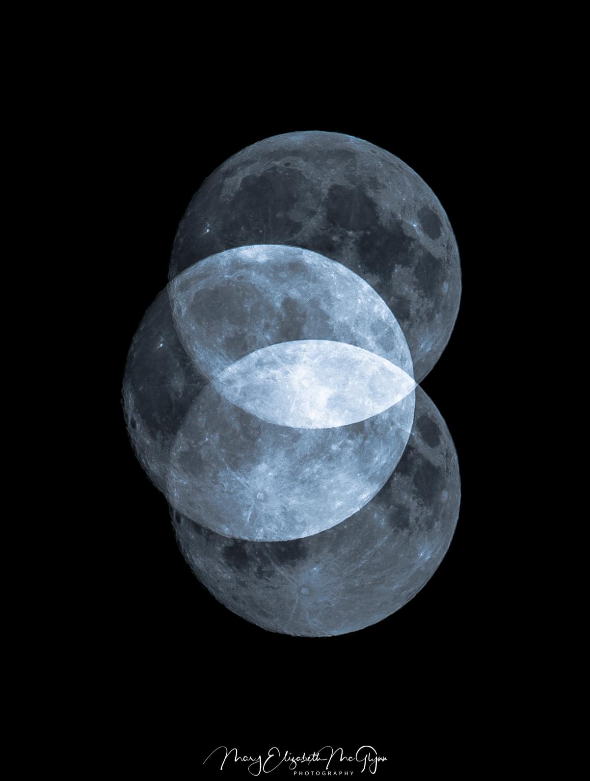 Sister Moons.jpg