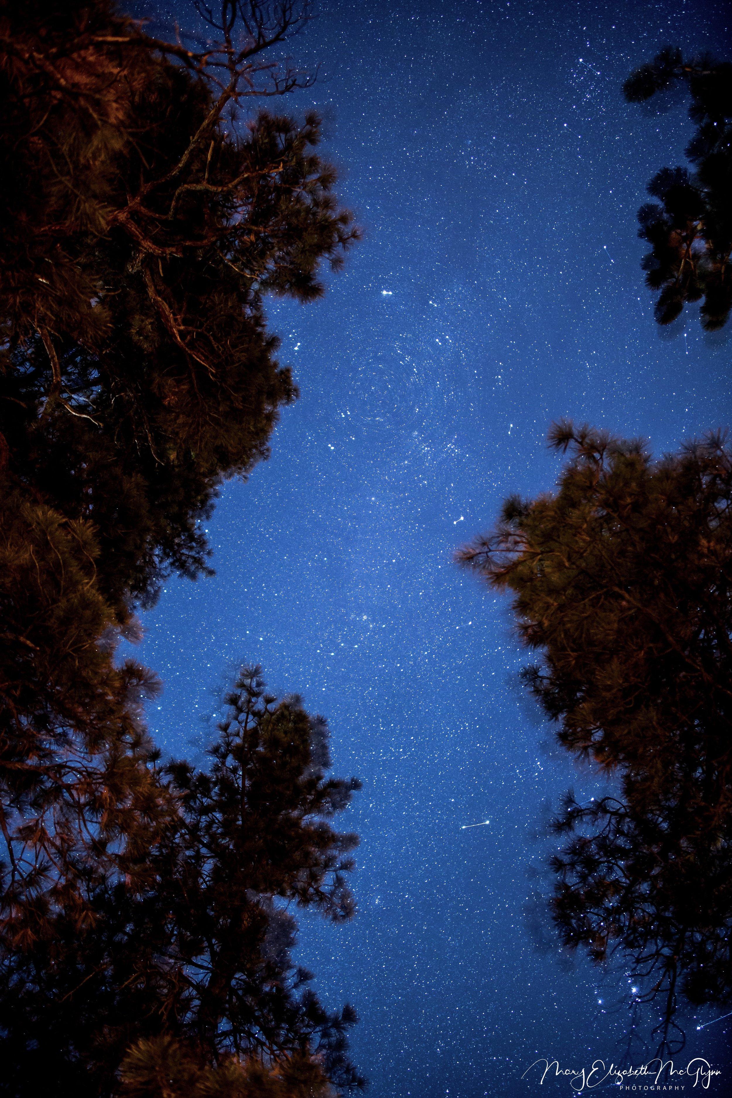 Spiraling Universe (1).jpg
