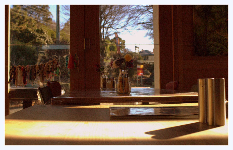 Cafe Table Framed.jpg