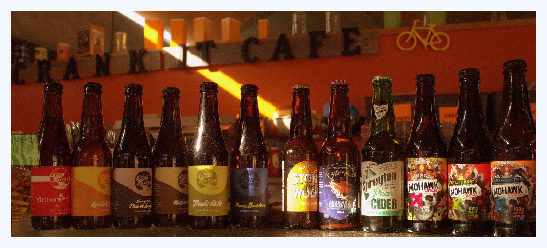 Tasmanian Beers and Ciders.jpg