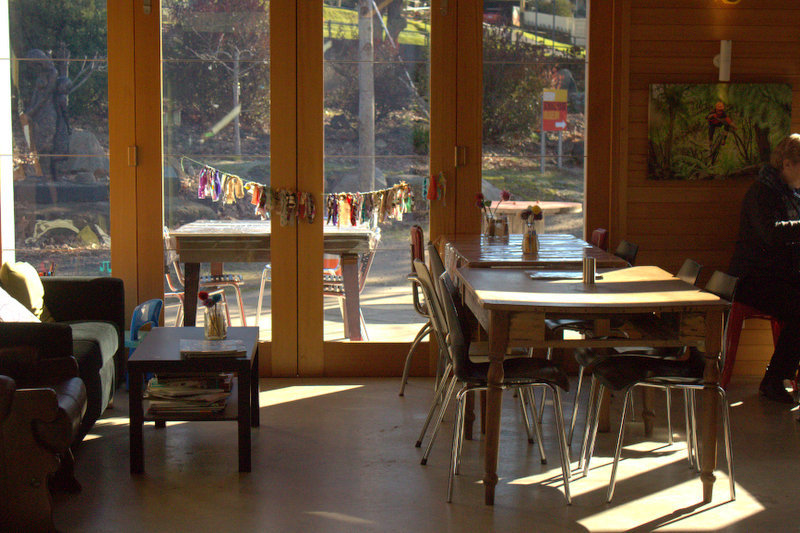 Cafe Seating.jpg
