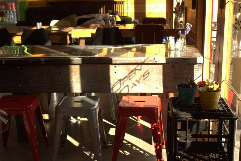 Crank It Cafe Sunshine.jpg