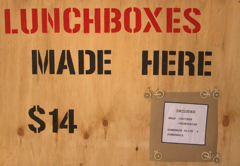 Lunchboxes made here.jpg