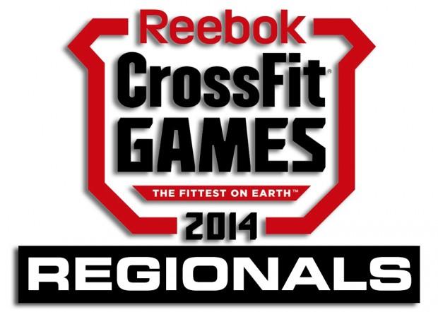 2014-CrossFit-Regionals-620x442.jpg