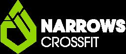 Narrows CrossFit Logo