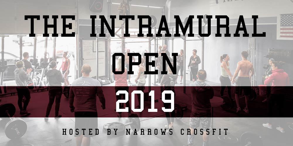 Intramural-Open-19.jpg