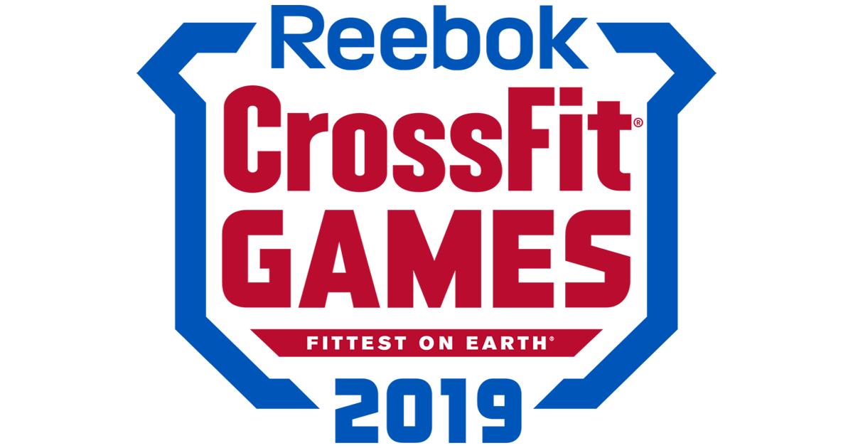 games-2019-logo-1200x630.png