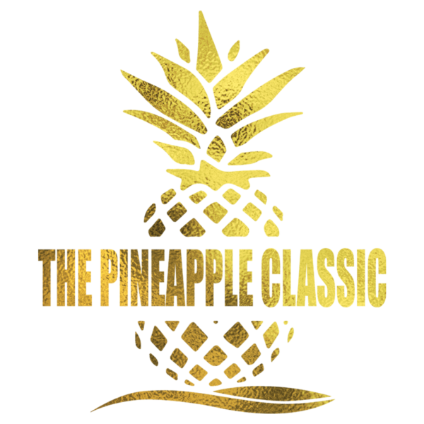 WHO'S IN? - We have done this race a couple times as a gym and I thought it would be fun to bring back an old tradition. It is a super fun, adventure style 5k. There are some obstacles to manage while holding a pineapple and you end with a trip to a beer garden, what's not to love?