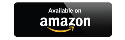 Gepherrini_Amazon