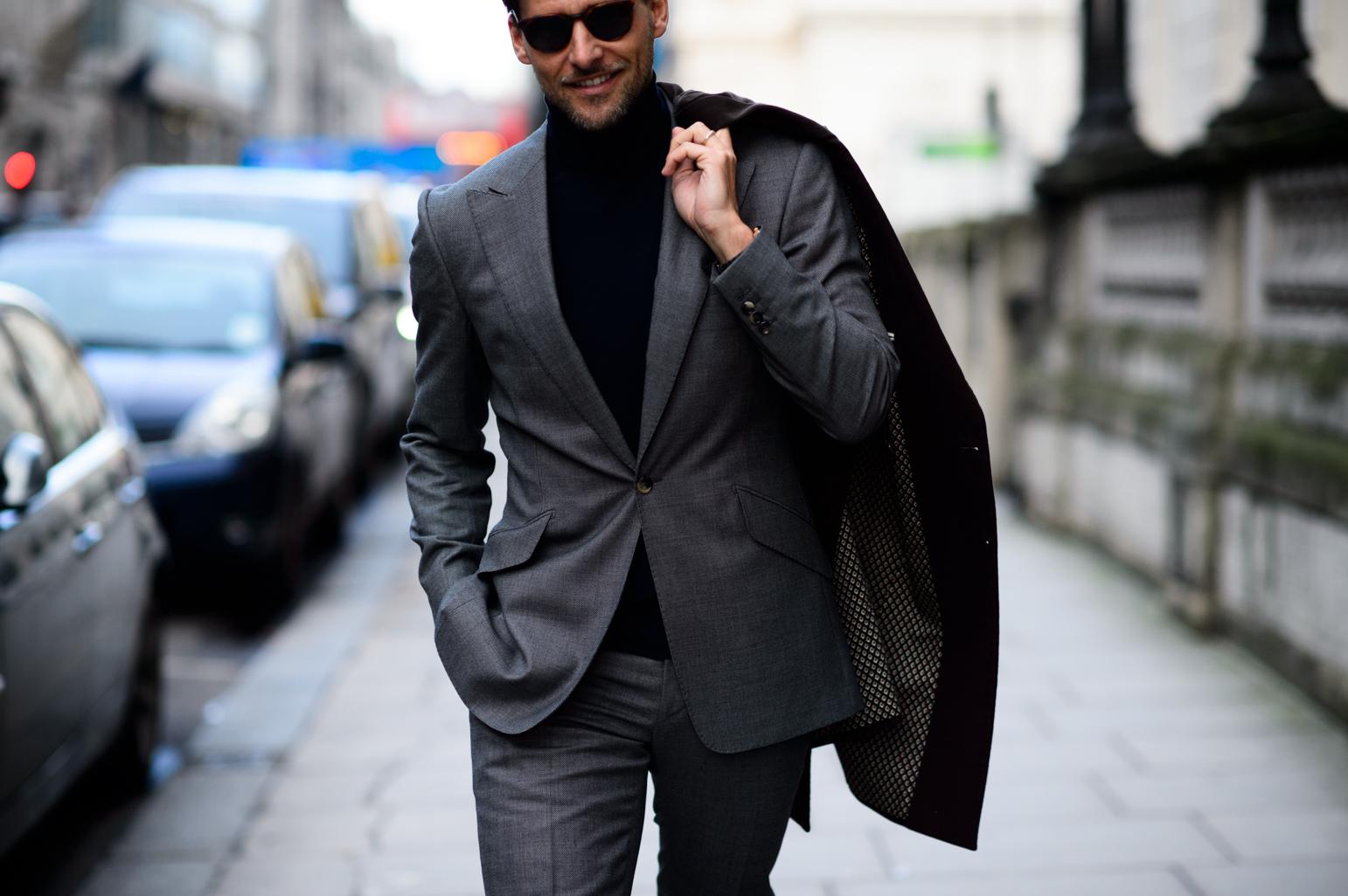 Le-21eme-Adam-Katz-Sinding-London-Collection-Mens-Fashion-Week-Fall-Winter-2016-2017_AKS4128.jpg