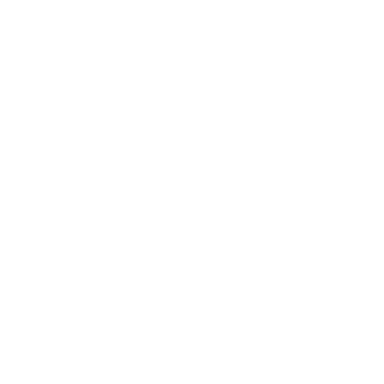 img-web-clientlist_white-logo copy 20.png
