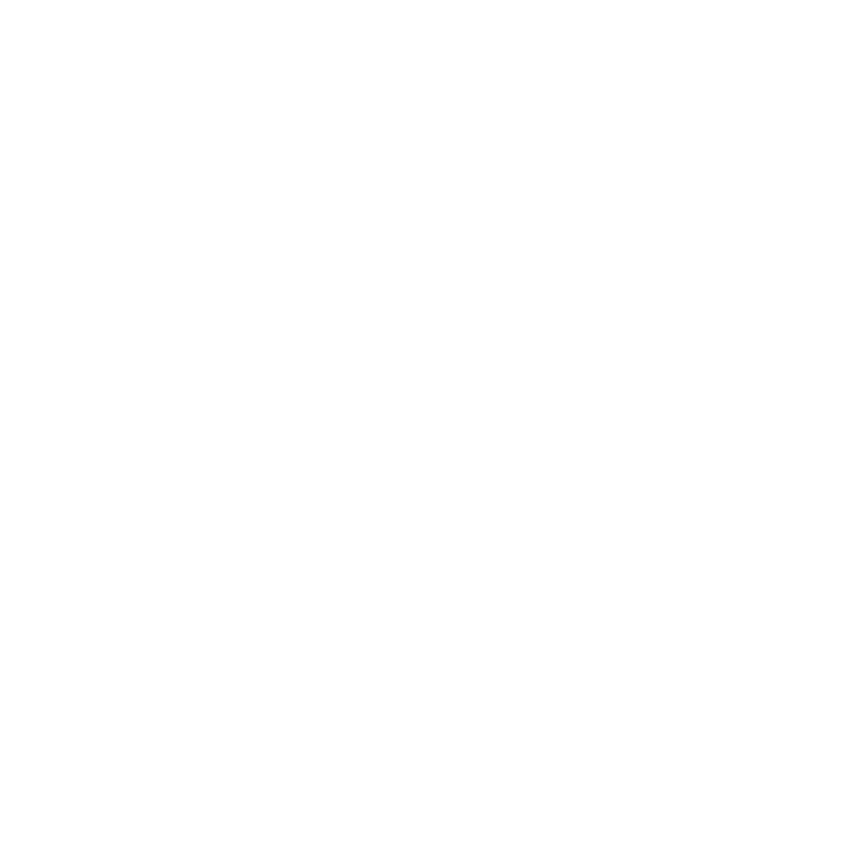 img-web-clientlist_white-logo copy 23.png