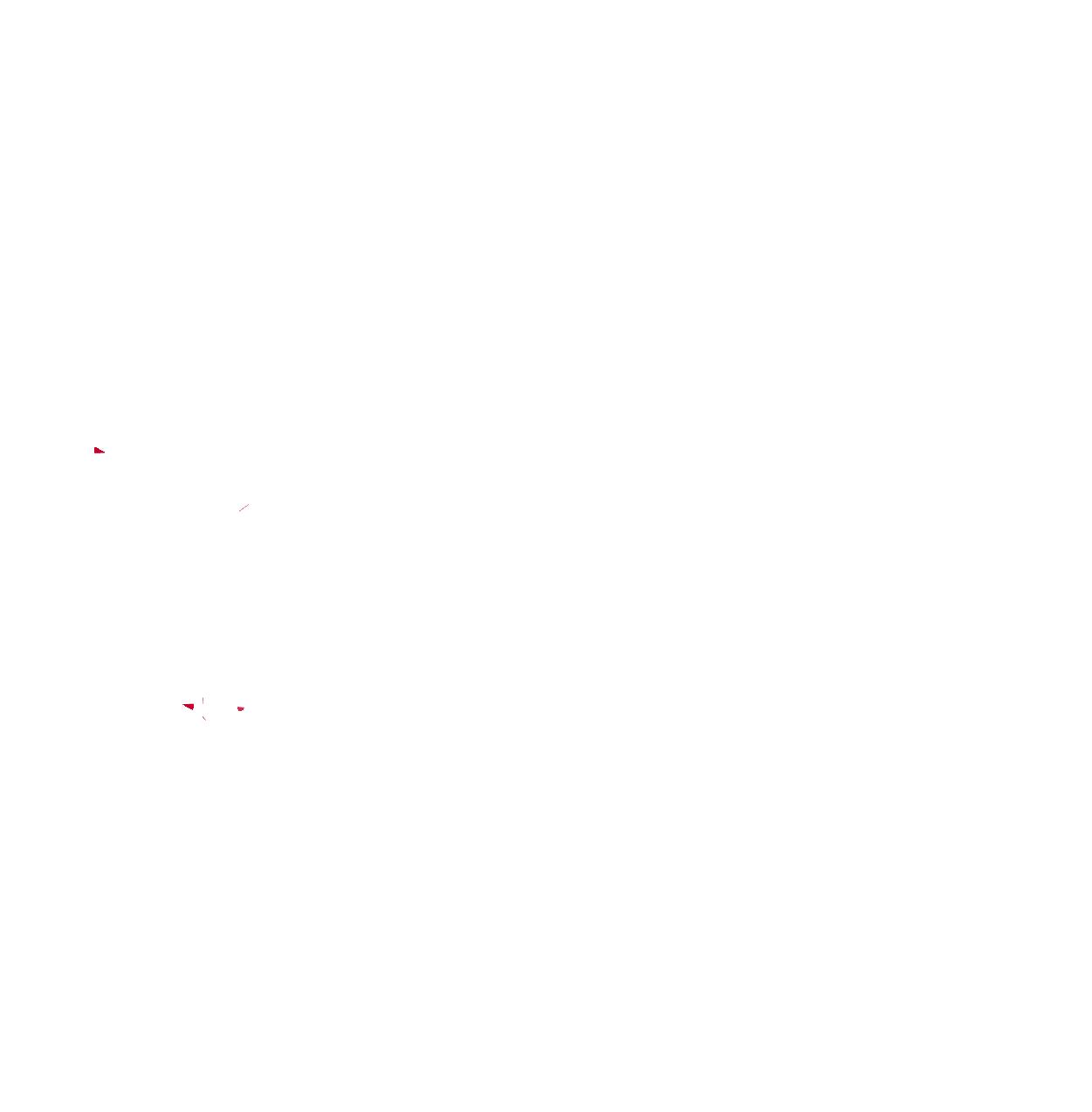 img-web-clientlist_white-logo copy 31.png