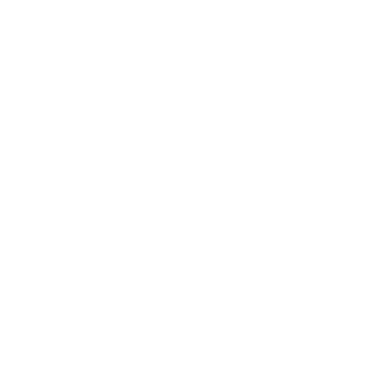 img-web-clientlist_white-logo.png