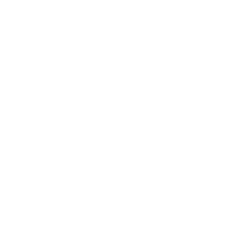 img-web-clientlist_white-logo copy 11.png