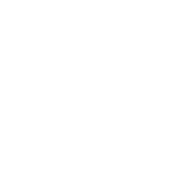 img-web-clientlist_white-logo copy 18.png