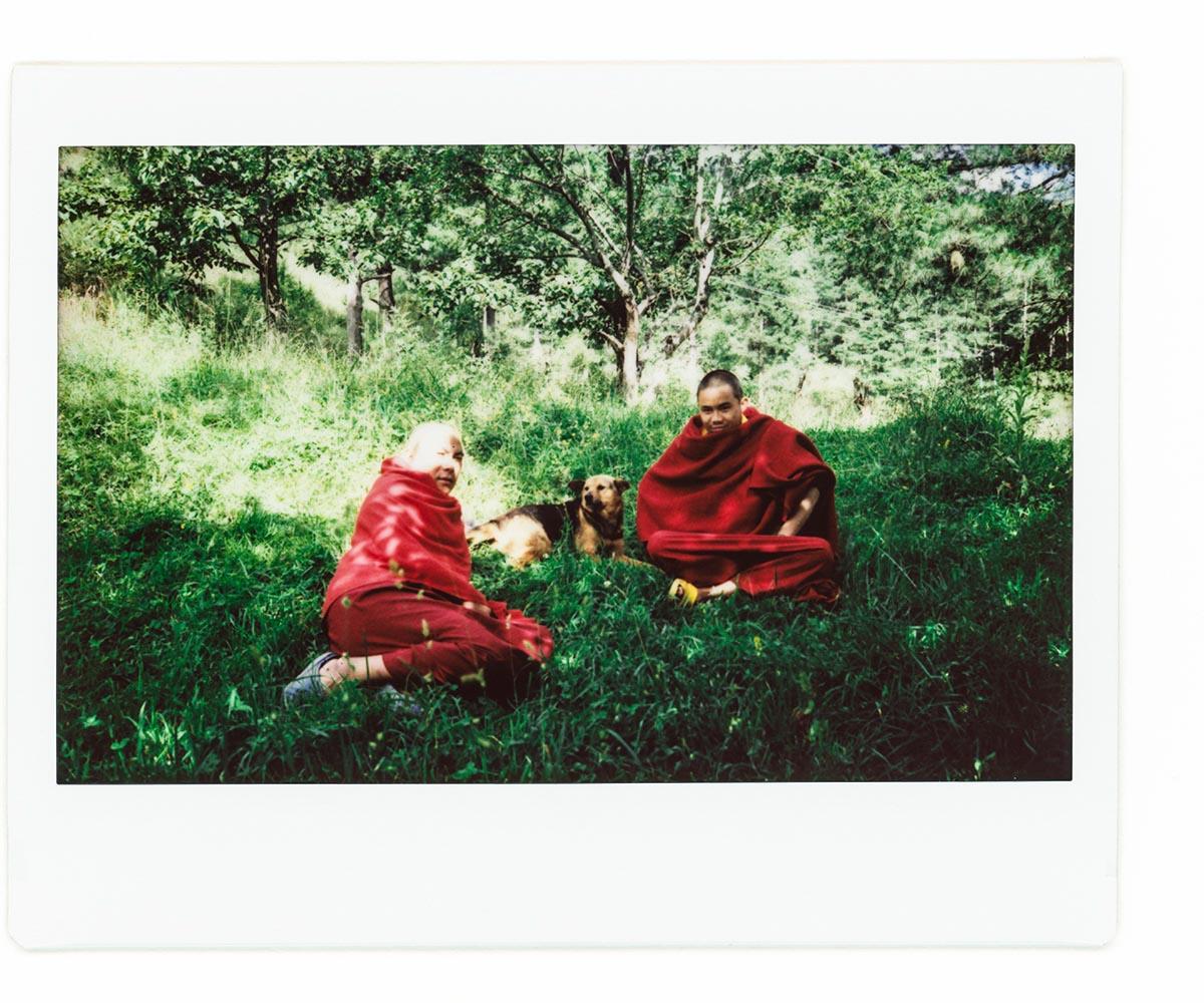 Karan Kumar Sachdev - Bhutan1.jpg