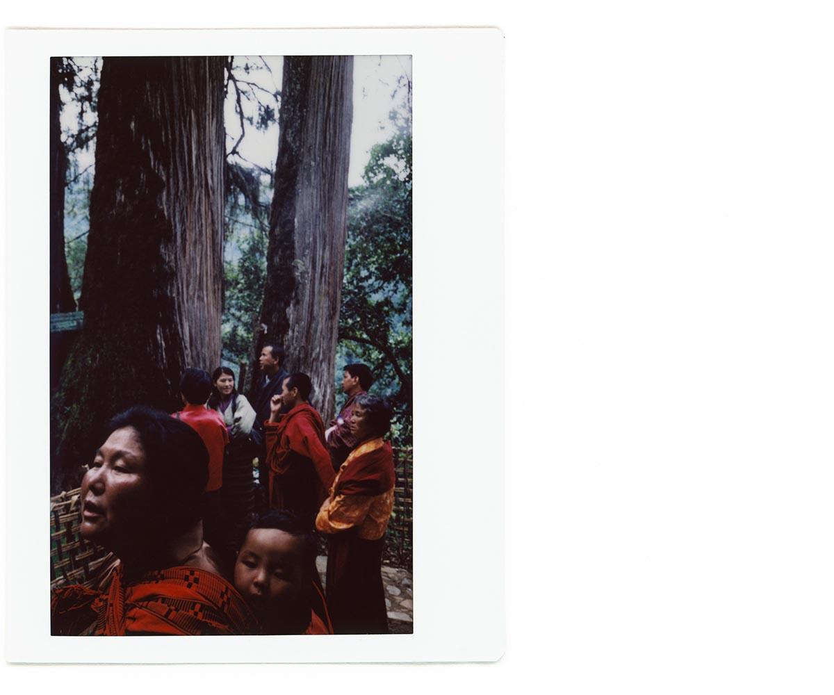 Karan Kumar Sachdev - Bhutan11.jpg