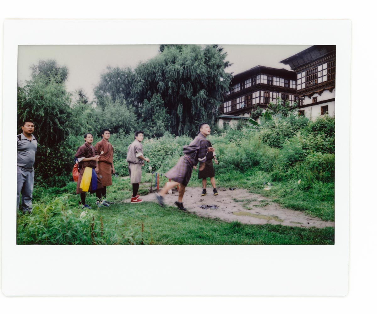 Karan Kumar Sachdev - Bhutan13.jpg