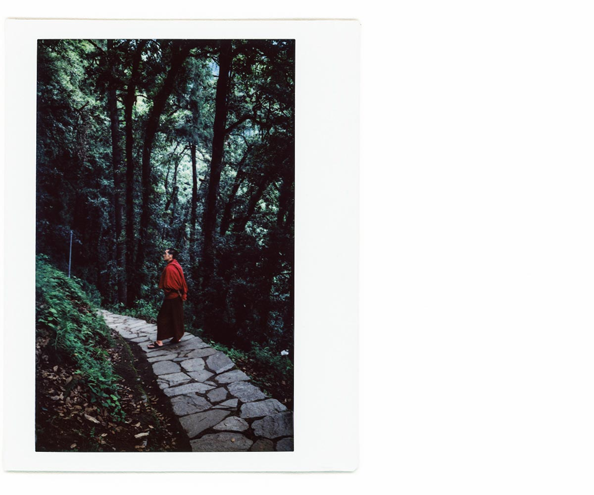 Karan Kumar Sachdev - Bhutan16.jpg