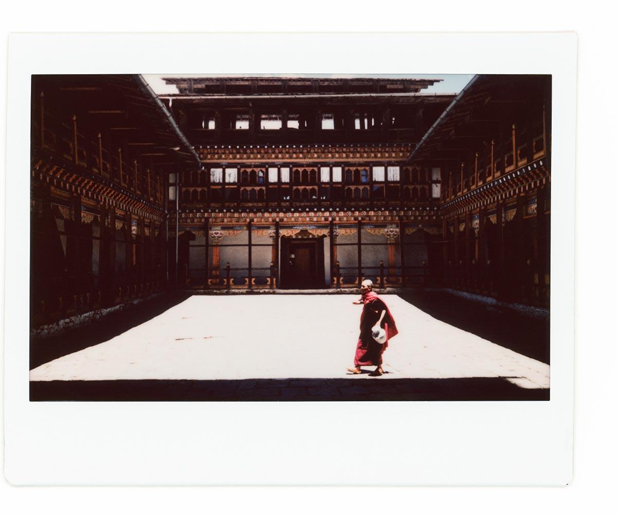 Karan Kumar Sachdev - Bhutan10.jpg