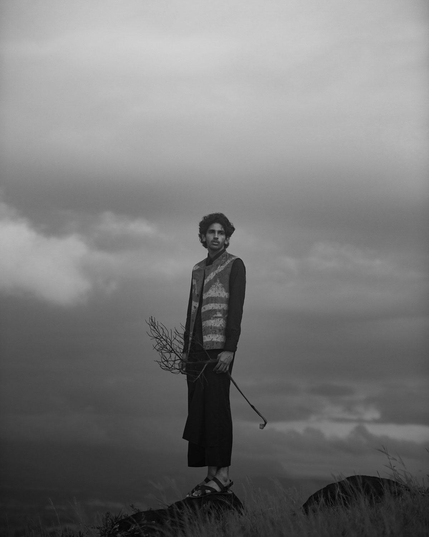 08_Elsewhere_Karan Kumar Sachdev.jpg