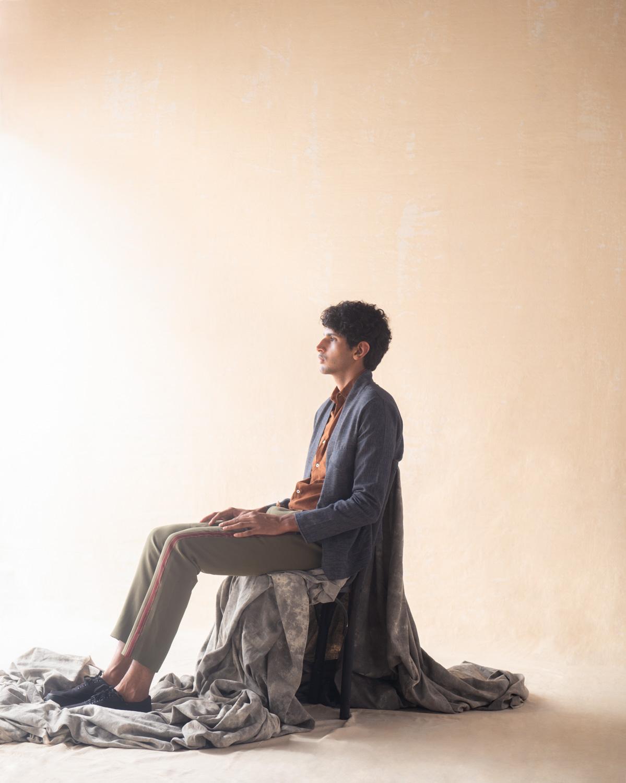 Karan Kumar Sachdev - Contours of stillness - 02.jpg