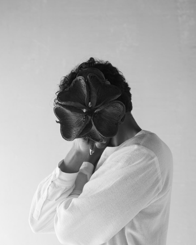 Karan Kumar Sachdev - Contours of stillness - 01.jpg