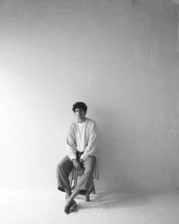 Karan Kumar Sachdev - Contours of stillness - 05.jpg