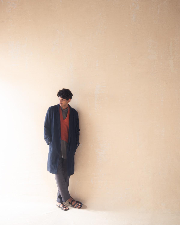 Karan Kumar Sachdev - Contours of stillness - 07.jpg