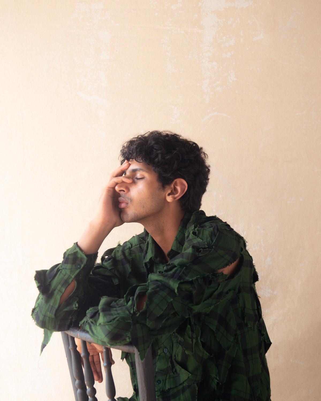 Karan Kumar Sachdev - Contours of stillness - 08.jpg