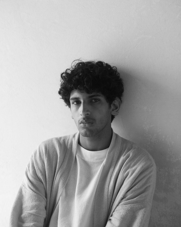 Karan Kumar Sachdev - Contours of stillness - 10.jpg