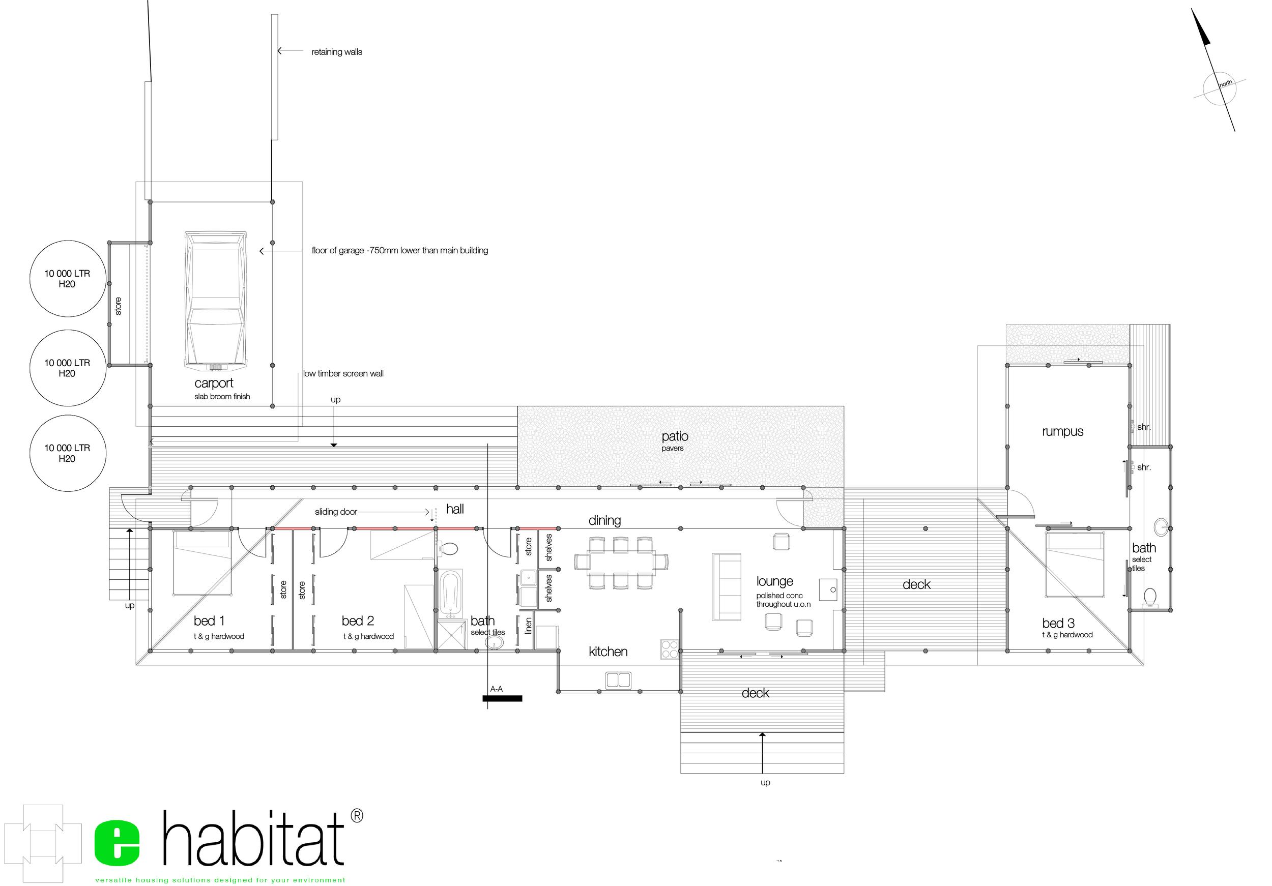 example plans2 1.jpg