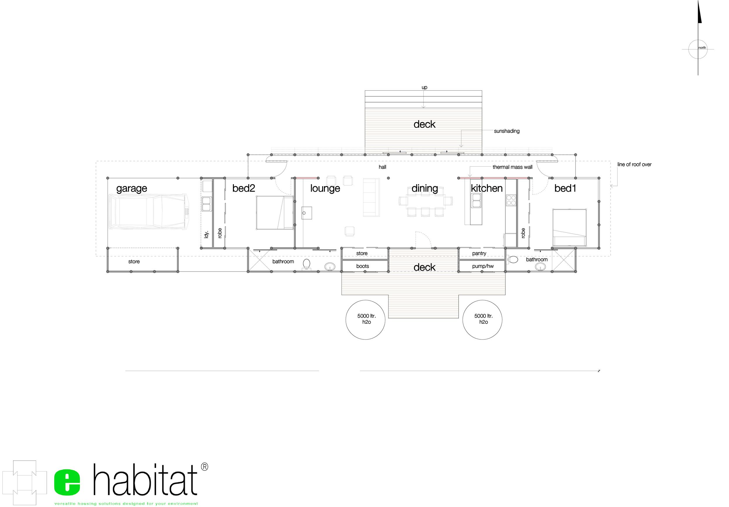 example plans2 2.jpg