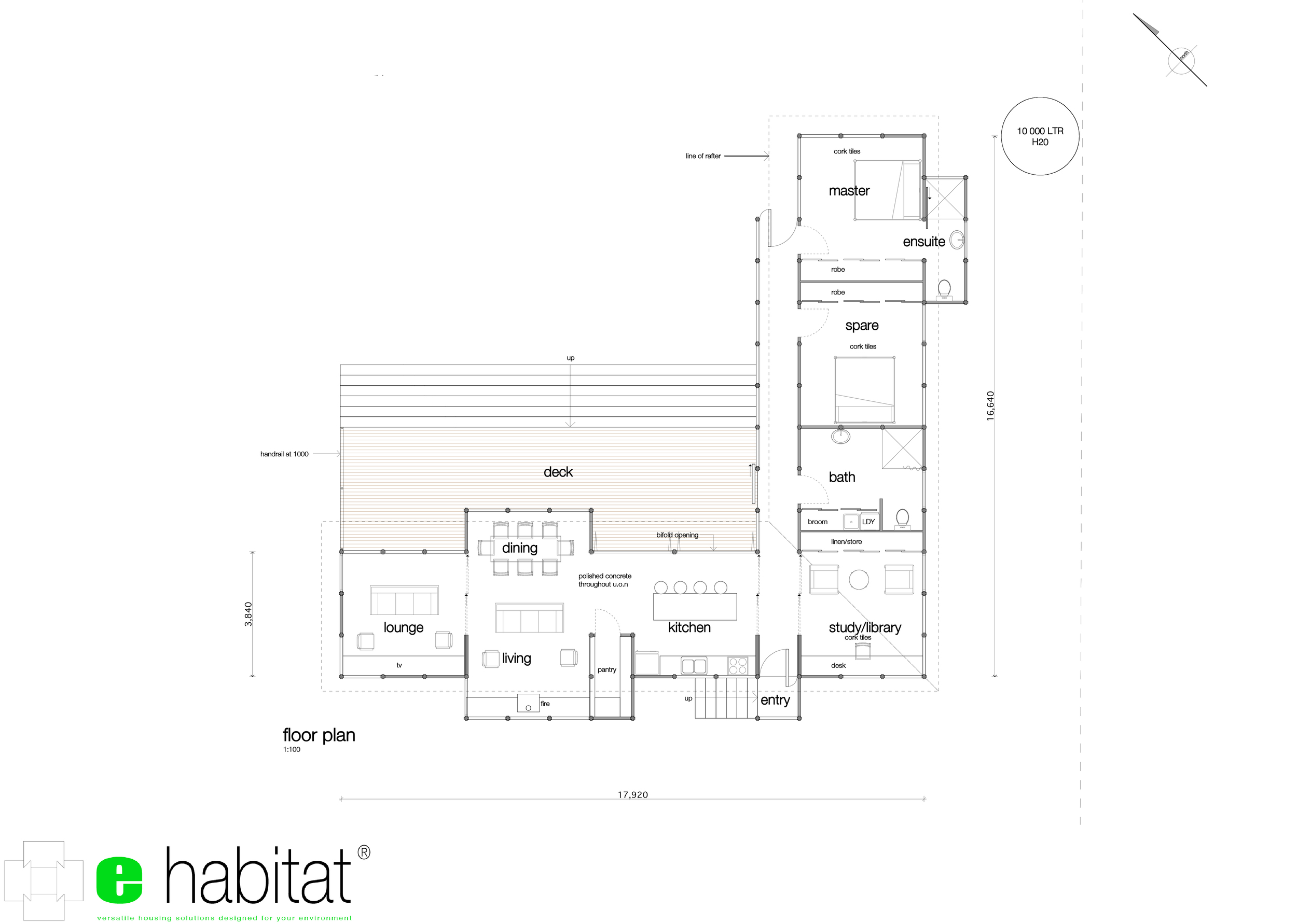 example plans2 3.jpg