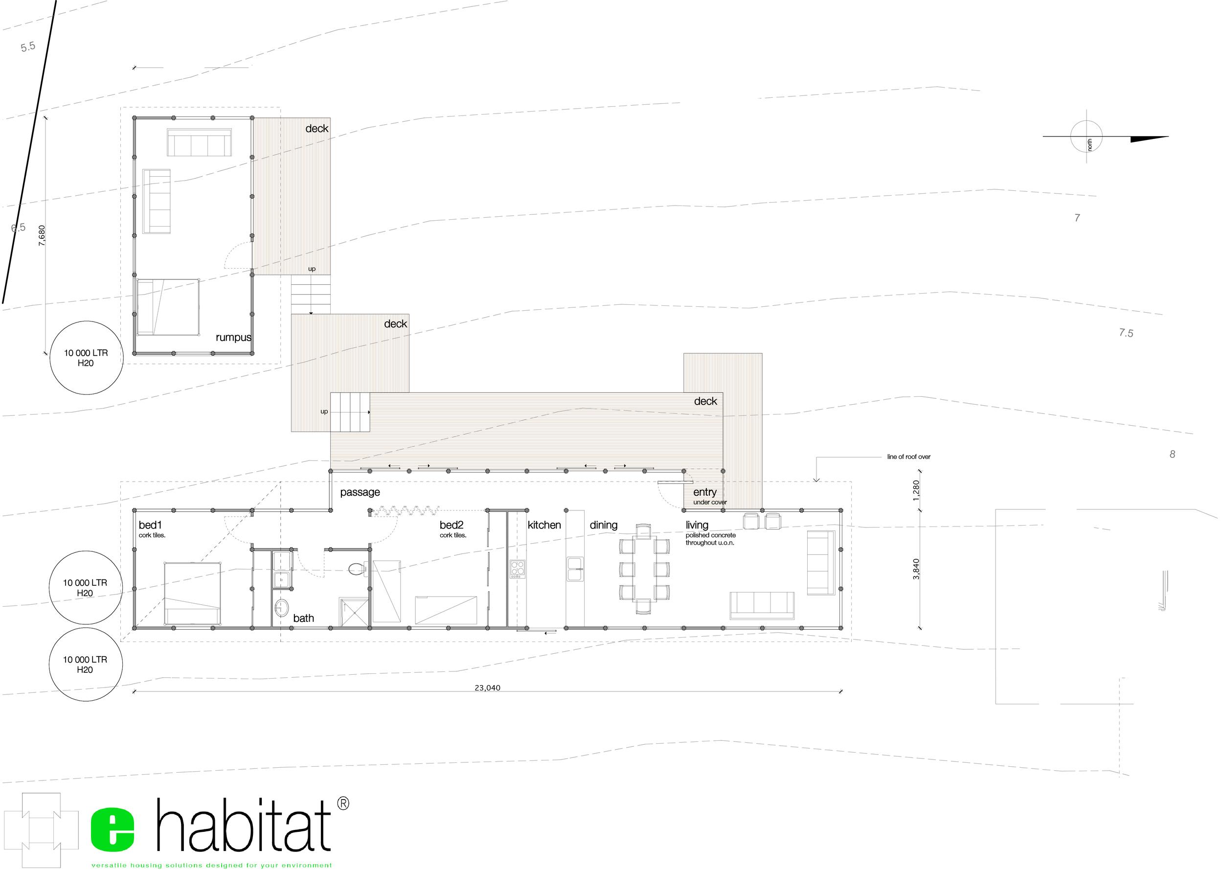 example plans2 4.jpg