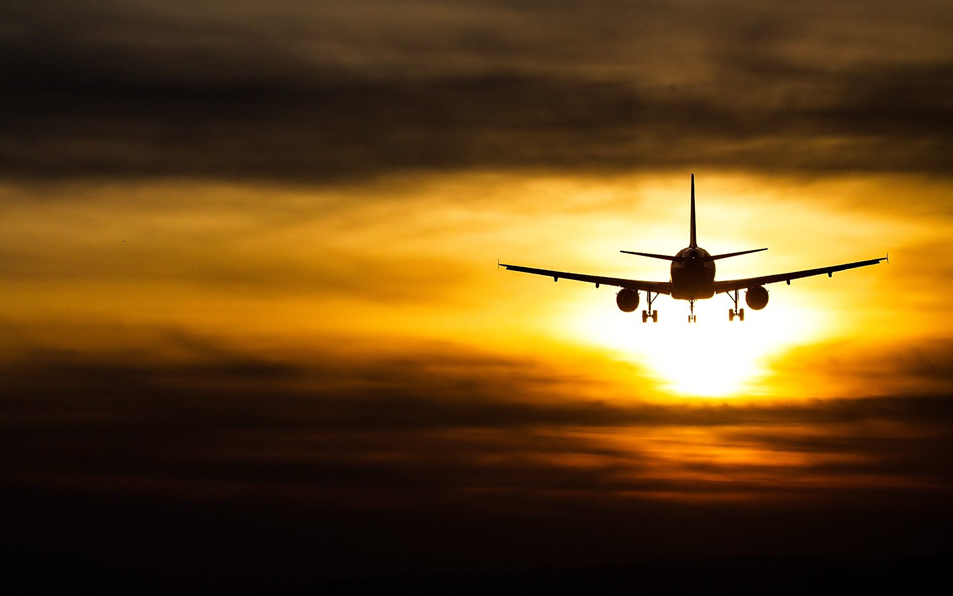 airplane-android-wallpapers.jpg
