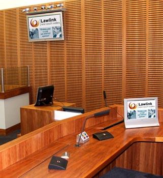 Parra Childrens Court (1).jpg