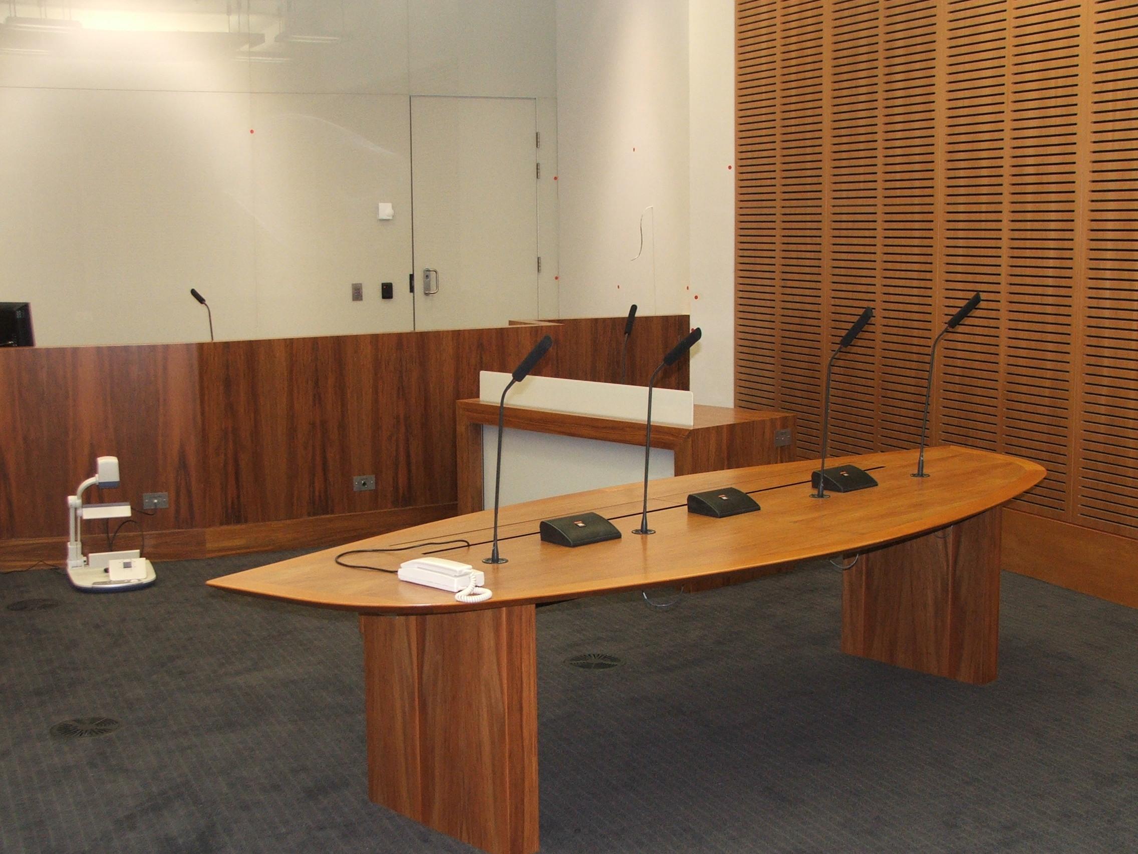 Parra Childrens Court (2).jpg