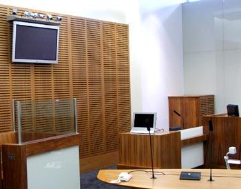 Parra Childrens Court (4).jpg