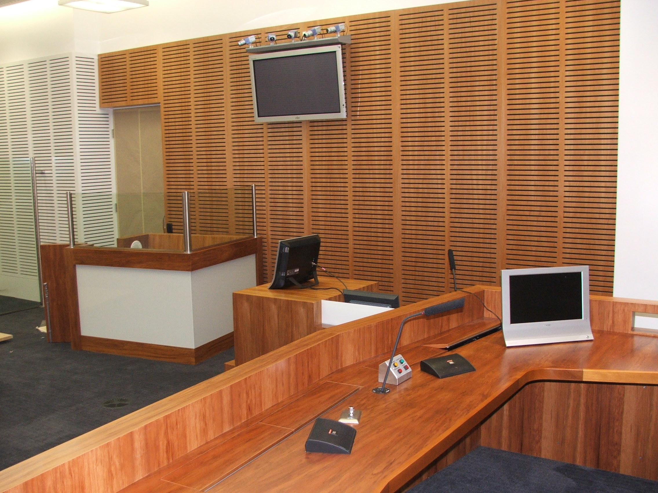 Parra Childrens Court (3).jpg