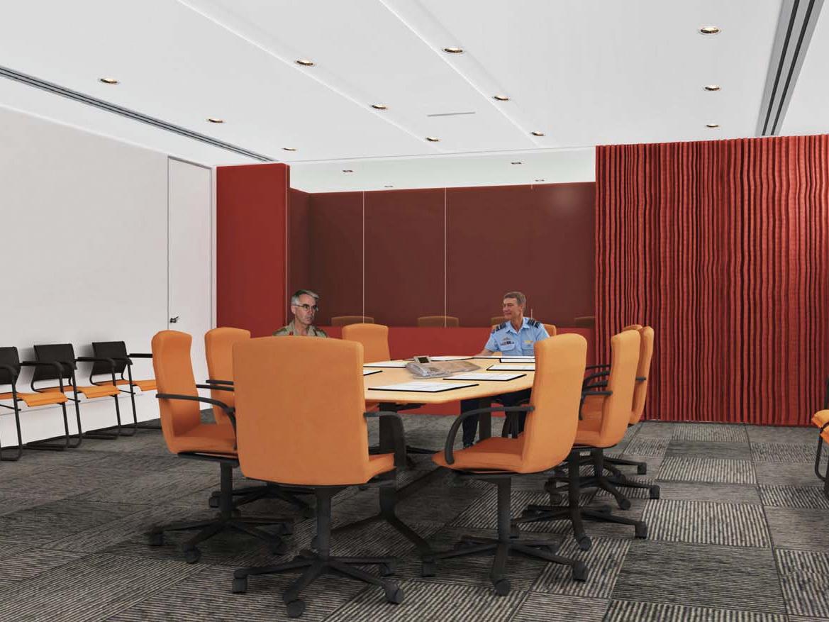 cjops_boardroom RGB.jpg