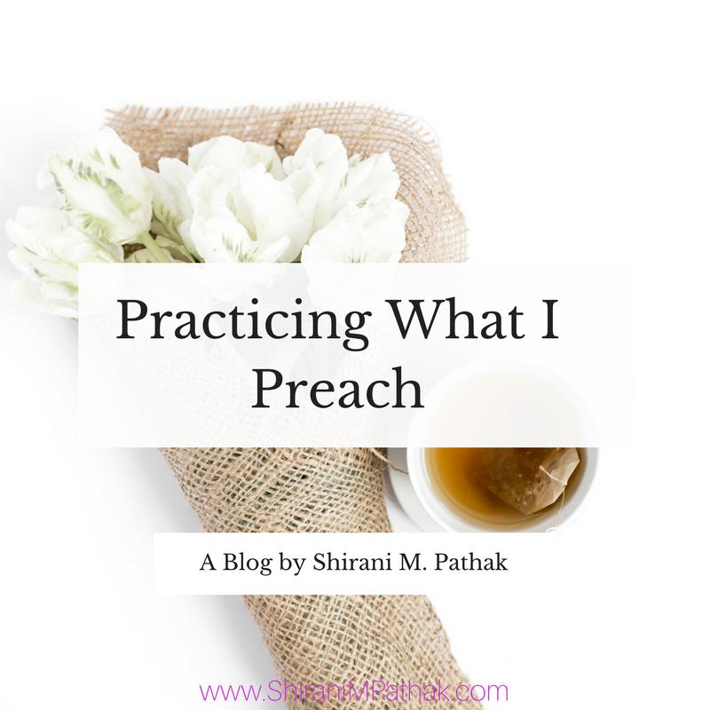 preach (1).png